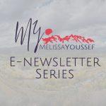 Newsletter 17